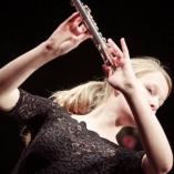 orkester flavt_10let-39