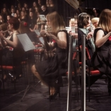 orkester flavt_10let-54