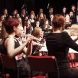 orkester flavt_10let-55
