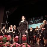 orkester flavt_10let-7