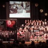 orkester flavt_10let-71