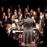 orkester flavt_10let-80