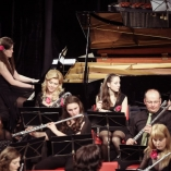 orkester flavt_10let-82