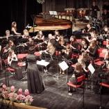 orkester flavt_10let-84
