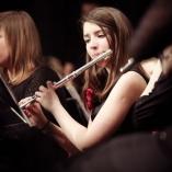 orkester flavt_10let-94