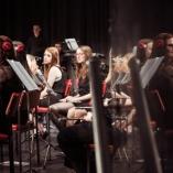 orkester flavt_10let-109