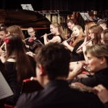 orkester flavt_10let-129