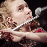 orkester flavt_10let-15
