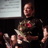 orkester flavt_10let-159