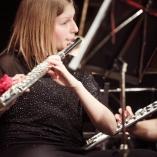 orkester flavt_10let-28