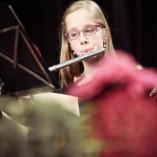 orkester flavt_10let-33