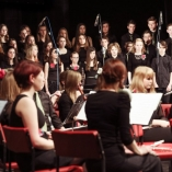 orkester flavt_10let-51
