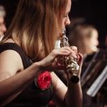 orkester flavt_10let-56
