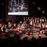 orkester flavt_10let-58