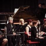orkester flavt_10let-60