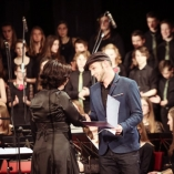 orkester flavt_10let-72