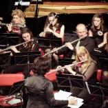 orkester flavt_10let-83