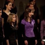 bozicni-koncert-016