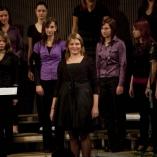 bozicni-koncert-020