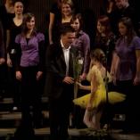 bozicni-koncert-026