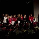 bozicni-koncert-047