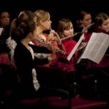 bozicni-koncert-050