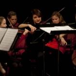 bozicni-koncert-057