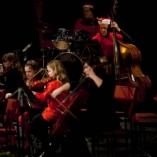bozicni-koncert-064