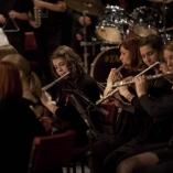bozicni-koncert-067