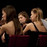 bozicni-koncert-069