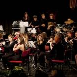 bozicni-koncert-074