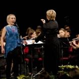 bozicni-koncert-076