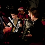bozicni-koncert-089