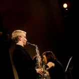 bozicni-koncert-096
