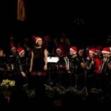 bozicni-koncert-100