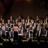 bozicni-koncert-002