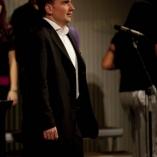 bozicni-koncert-012