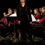 bozicni-koncert-053