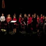 bozicni-koncert-054
