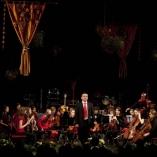bozicni-koncert-055