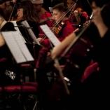 bozicni-koncert-065