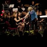bozicni-koncert-081
