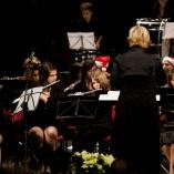 bozicni-koncert-083