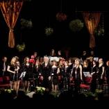 bozicni-koncert-084