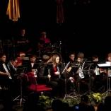 bozicni-koncert-088