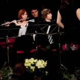 bozicni-koncert-099