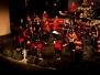 Božično-novoletni koncert 2014