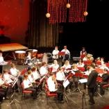 boz. nov. koncert 259 (Medium)