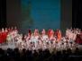 Najlepše baletne zgodbe, 09.04.2016