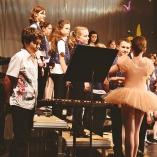 tadeja_diplomski_koncert-31